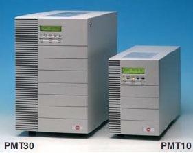 PMT 10 Microset