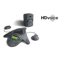 SoundStation VTX 1000 Bundle Doppia Mics Polycom