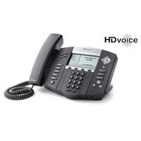 SoundPoint IP 560 Polycom