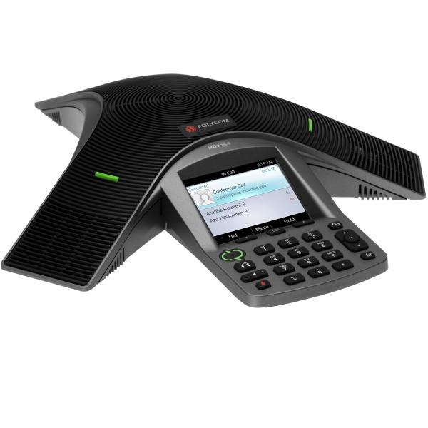 Polycom CX3000 IP Polycom