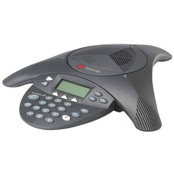 SOUNDSTATION 2 Polycom