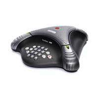 Voice Station 500 Bluetooth Polycom
