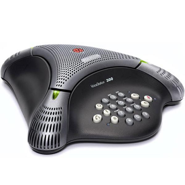 Voice Station 300 Polycom