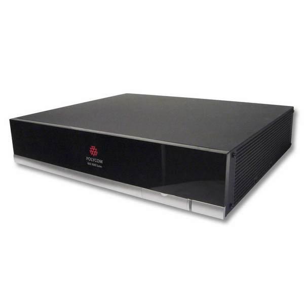 HDX 9000-720 Polycom