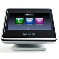 Polycom Touch Control Polycom