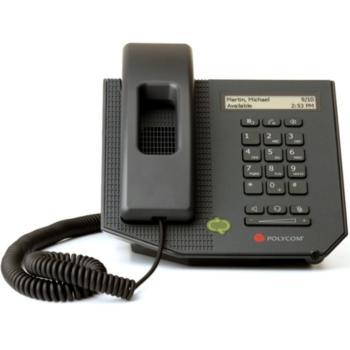 Polycom CX300 Polycom