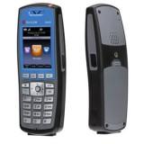 SpectraLink 8440 nero Polycom