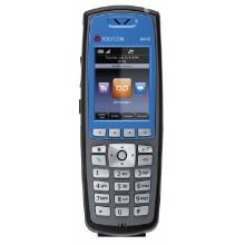 SpectraLink 8440 EU blu Polycom