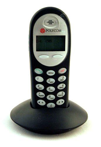 Polycom SpectraLink 8002 Polycom