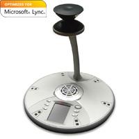CX5000 Unif. Conf. Stat. Microsoft Lync Polycom