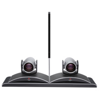 Polycom EagleEye Director Polycom