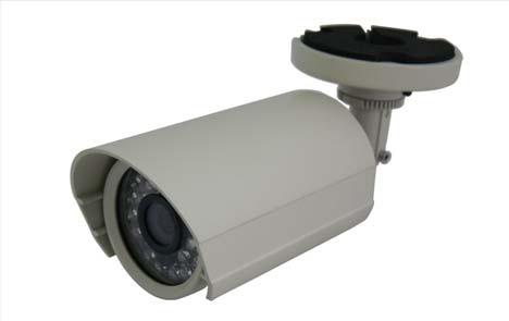 Telecamera VideoTrend PR-F524 VideoTrend