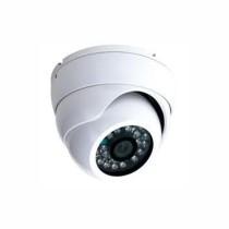 VideoTrend PR-T100FH VideoTrend