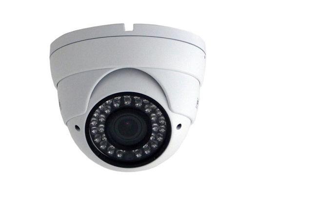 VideoTrend PR-T100H VideoTrend