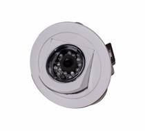 VideoTrend PR-T5430I VideoTrend