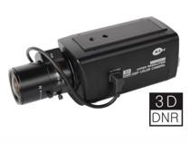 VideoTrend PR-T600D+ VideoTrend