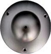 Telecamera analog. PR-T801H VideoTrend