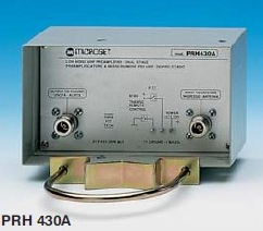 PRH 430A Microset
