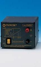 PS105A Microset