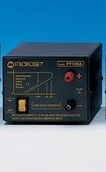 PT105A Microset