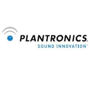 Fit Kit Plantronics