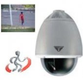 Telec. motorizzata SIRIO26SA VideoTrend