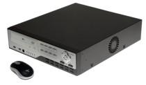 DVR digitale IP ST1600N VideoTrend