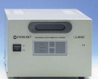 SX 120 Microset