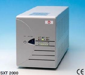 SXT 2000 Microset