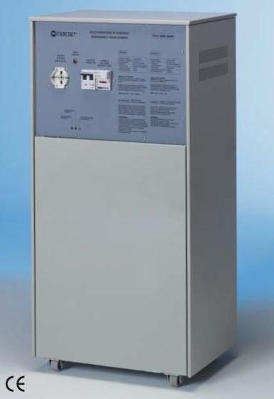 SZB 2500 Microset