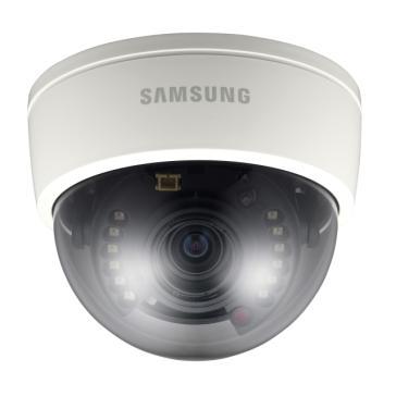Samsung SCD-2080R Samsung