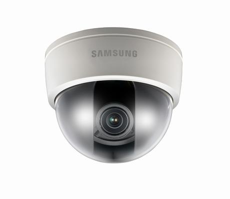 Samsung SCD-2080 Samsung
