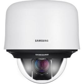 Samsung SCP-2250H Samsung
