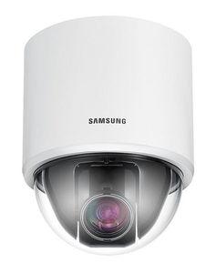 Samsung SCP-2250 Samsung