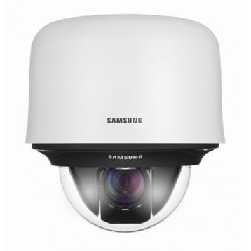 Samsung SCP-2430H Samsung