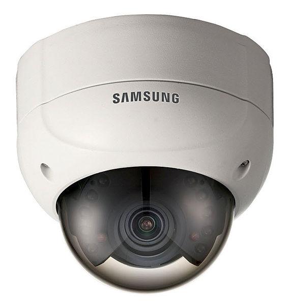 Samsung SCV-2080R Samsung