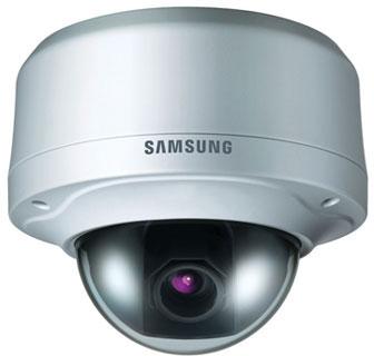 Samsung SCV-2080 Samsung