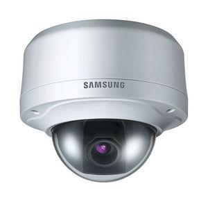 Samsung SCV-3120 Samsung
