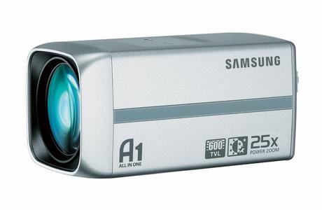 Samsung SCZ-2250 Samsung