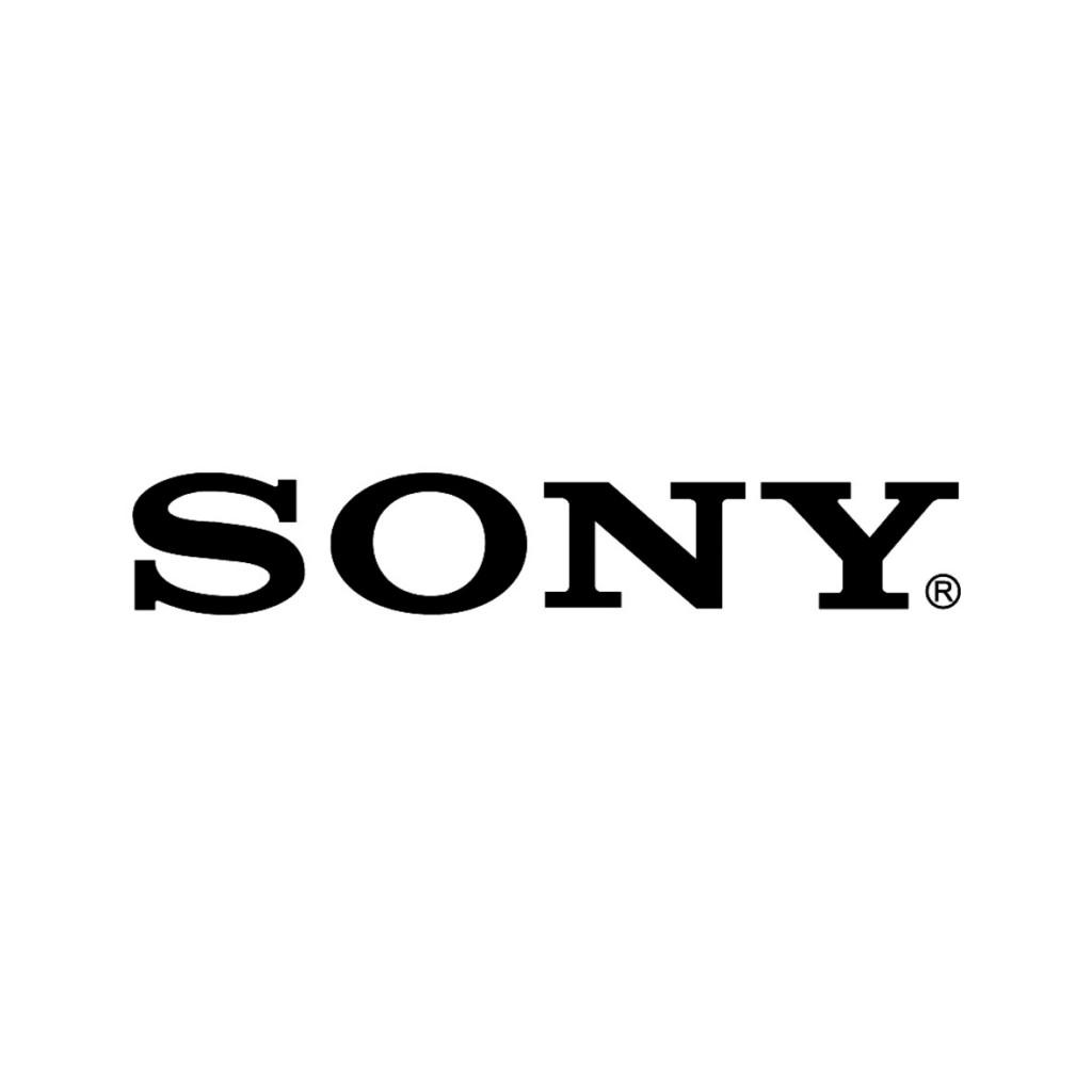 SNC-ER580/OUTDOOR Sony