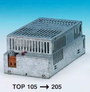 TOP203 Microset