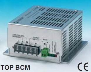TOP208 BCM Microset