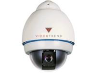 Telecamera IP VKD-M360 VideoTrend