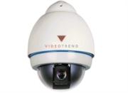 Telecamera IP VKD-MP200 VideoTrend