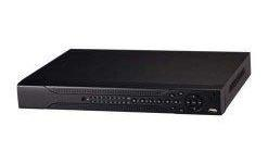 DVR digitale IP VKD18S VideoTrend