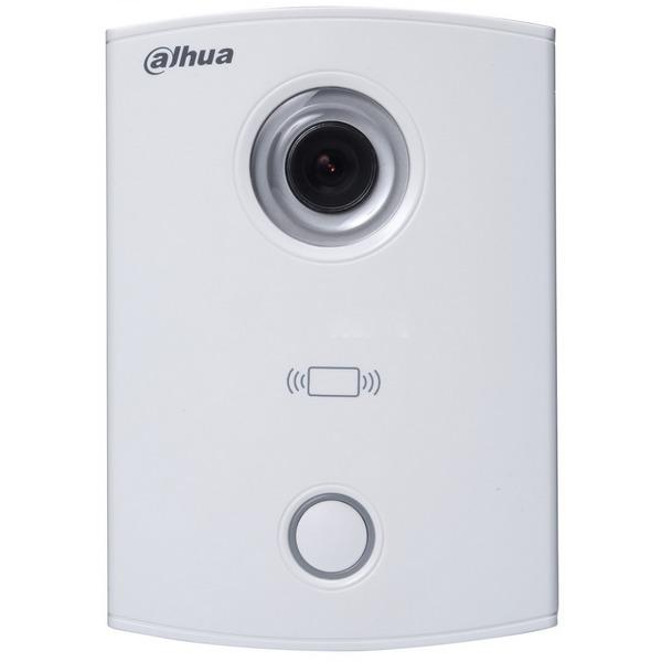 Videocitofono IP DAHUA VTO6100C DAHUA