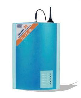 2N VoiceBlue Lite VoIP 3G 2N