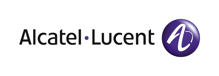 375 VA Alcatel-Lucent