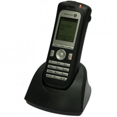 Alcatel OmniTouch 8118 Alcatel-Lucent