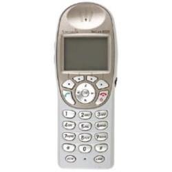 Alcatel IP Touch 310 rigenerato Alcatel-Lucent